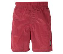 Shorts mit lockerem Schnitt - men - Polyamid - S