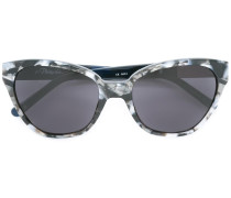 x Linda Farrow 152 C5 Sonnenbrille