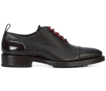 'Mountaineer' Oxford-Schuhe
