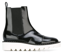 'Odette' Chelsea-Boots