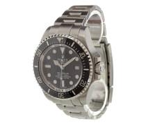 'Deepsea Sea-Dweller' analog watch