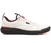 'UltraRange EXO Gore-Tex' Sneakers