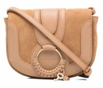 mini Hana shoulder bag