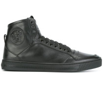 High-Top-Sneakers mit Medusa-Detail - men