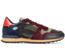 'Rockrunner' Sneakers