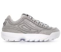 'Disruptor' Sneakers