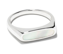 'Mario' Ring