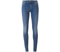 'Empire' Skinny-Jeans