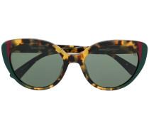 'Sena' Sonnenbrille