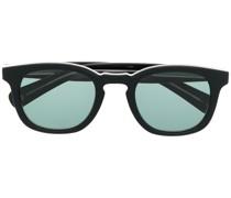 Eckige Kinney Sonnenbrille