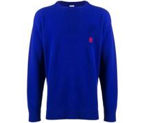 Pullover mit Anagramm