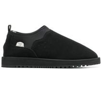 'Ron VM2' Sneakers
