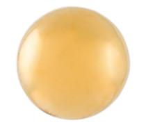 'Ball' Goldohrstecker