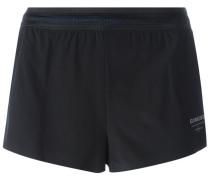 NikeLab x Gyakusou 'Flex Running' Shorts