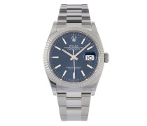 2020 Ungetragene Oyster Perpetual Datejust, 36mm