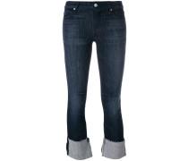 Duchess jeans