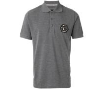 'Tatmi' Poloshirt - men - Baumwolle - XXXL