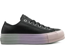 'CTAS Lift OX' Sneakers
