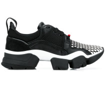'Jaw' Sneakers