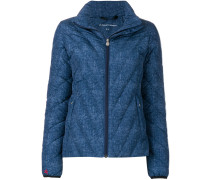 Mini Duvet II jacket
