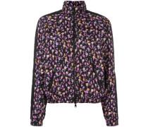 'Flower Thrift' Jacke