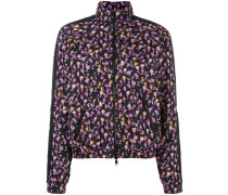 'Flower Thrift' Jacke - women