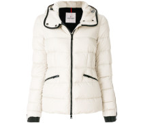 Bady padded jacket