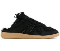 'Replica' Sneakers ohne Ferse