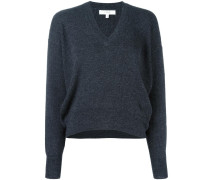 'Willy' Pullover