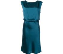 Eva knee length dress