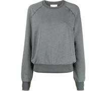 Sweatshirt im Vintage-Look