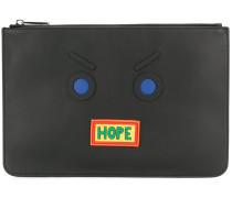 Hope clutch