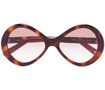 'Bonnie Havana' Sonnenbrille