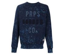 'Raiden' Sweatshirt