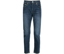 Schmale 512 Tapered-Jeans