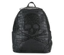 Margn backpack