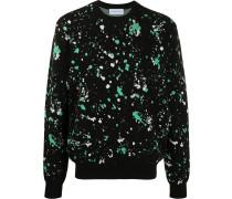 'Kazi' Pullover