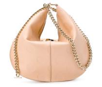 'Kuti' Handtasche