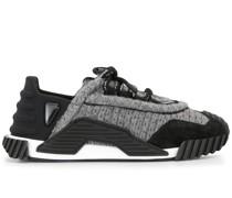 'NS1' Sneakers