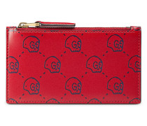 GucciGhost card case