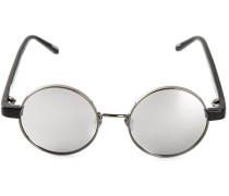 ' 343' Sonnenbrille