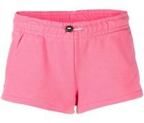 Authentic Pop Esia Shorts