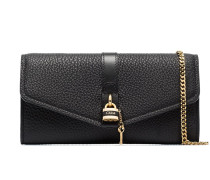 'Aby' Clutch