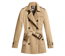 'Kensington' Trenchcoat