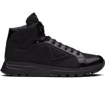 Prax 01 Sneakers mit Schnürung