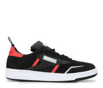 'Club C Ree:Dux' Sneakers