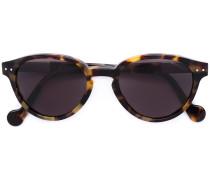 moncler sonnenbrille herren