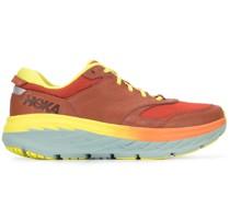 'Bondi-L' Sneakers