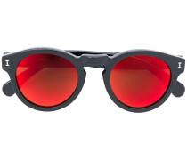 'Leonard 35' Sonnenbrille