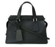 Kleine 'Le Sac' Handtasche